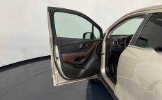 46142 - Chevrolet Trax 2016 Con Garantía At-0