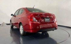 46421 - Nissan Versa 2014 Con Garantía Mt-0
