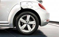 26457 - Volkswagen Beetle 2016 Con Garantía At-1