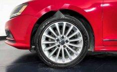 44041 - Volkswagen Jetta A6 2017 Con Garantía At-3
