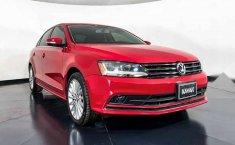 44041 - Volkswagen Jetta A6 2017 Con Garantía At-2