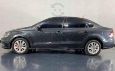 45600 - Volkswagen Vento 2016 Con Garantía Mt-0