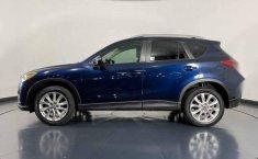 46059 - Mazda CX-5 2015 Con Garantía At-1