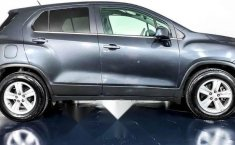40755 - Chevrolet Trax 2016 Con Garantía At-1