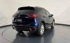 46059 - Mazda CX-5 2015 Con Garantía At-0