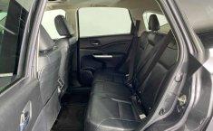 46041 - Honda CR-V 2015 Con Garantía At-0