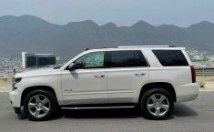 Chevrolet Tahoe Premier 4x4 2017-1