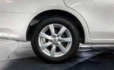 32540 - Nissan Versa 2019 Con Garantía At-0