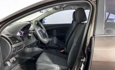 43354 - Renault Fluence 2014 Con Garantía Mt-1