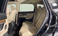 44810 - Honda CR-V 2017 Con Garantía At-1