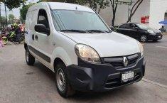 Renault Kangoo 1.6 Aa Mt-1