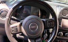 Bonita Jeep Compass Latitude 2014-0