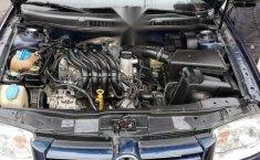 Bonito Jetta 2005, estándar, eléctrico, rines-0