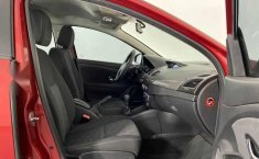 45271 - Renault Fluence 2015 Con Garantía Mt-1