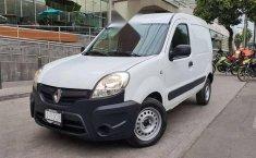 Renault Kangoo 1.6 Aa Mt-0
