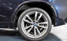 37845 - BMW X5 2017 Con Garantía At-0