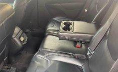 Jeep Cherokee Limited 2015-1