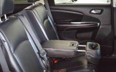 Dodge Journey RT 2012-1