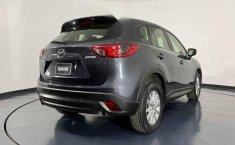44564 - Mazda CX-5 2016 Con Garantía At-1