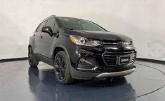 45783 - Chevrolet Trax 2019 Con Garantía At-1