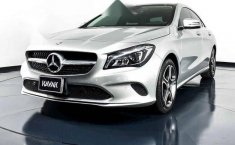 39725 - Mercedes Benz Clase CLA Coupe 2017 Con Gar-1