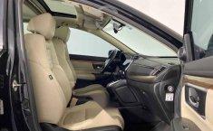 44810 - Honda CR-V 2017 Con Garantía At-0