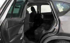 33678 - Mazda CX-5 2014 Con Garantía At-0