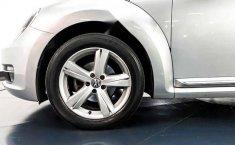 26457 - Volkswagen Beetle 2016 Con Garantía At-0