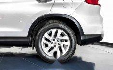 44718 - Honda CR-V 2016 Con Garantía At-2