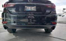 Mazda 6 Signature-0
