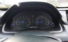 Honda Accord Crosstour 4WD-1