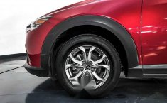 32000 - Mazda CX-3 2017 Con Garantía At-1
