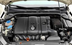 Volks Wagen Jetta 2012-0