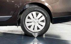 43354 - Renault Fluence 2014 Con Garantía Mt-0