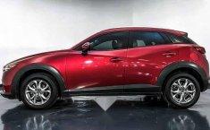 32000 - Mazda CX-3 2017 Con Garantía At-0