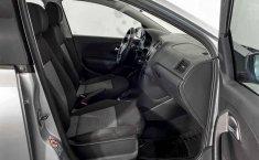 37760 - Volkswagen Vento 2018 Con Garantía At-1