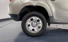45961 - Renault Duster 2016 Con Garantía Mt-0