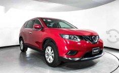 44703 - Nissan X Trail 2016 Con Garantía At-1