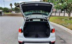 SEAT ARONA 2021 Xcellence-0