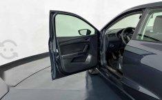 37646 - Seat Ibiza 2019 Con Garantía Mt-0