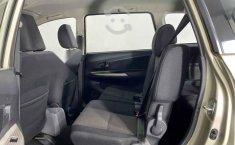 46191 - Toyota Avanza 2013 Con Garantía At-0