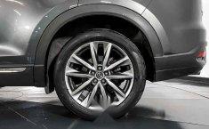 35400 - Mazda CX-9 2016 Con Garantía At-0