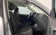 45031 - Volkswagen Tiguan 2016 Con Garantía At-0