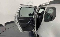 46388 - Renault Duster 2015 Con Garantía At-0