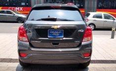Chevrolet Trax-0