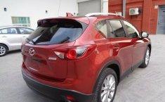 Mazda cx5 Sport Grand Touring 2015 $249,000-1