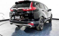 44381 - Honda CR-V 2017 Con Garantía At-0