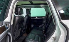 44615 - Volkswagen Touareg 2014 Con Garantía At-0