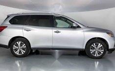 37409 - Nissan Pathfinder 2019 Con Garantía At-0