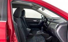 44703 - Nissan X Trail 2016 Con Garantía At-0